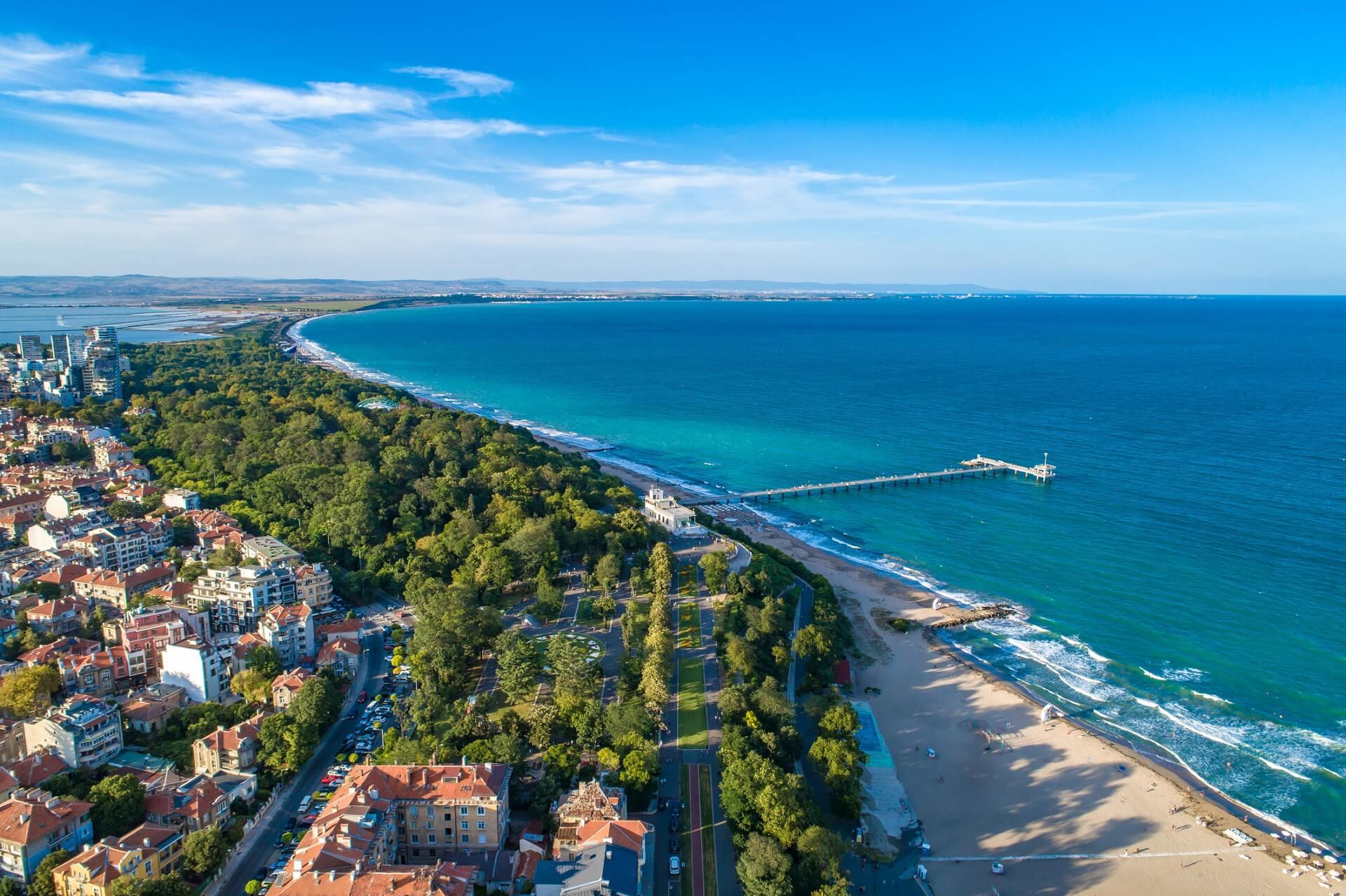 Bulgarien Sehenswürdigkeiten - Top 12   Urlaubsguru