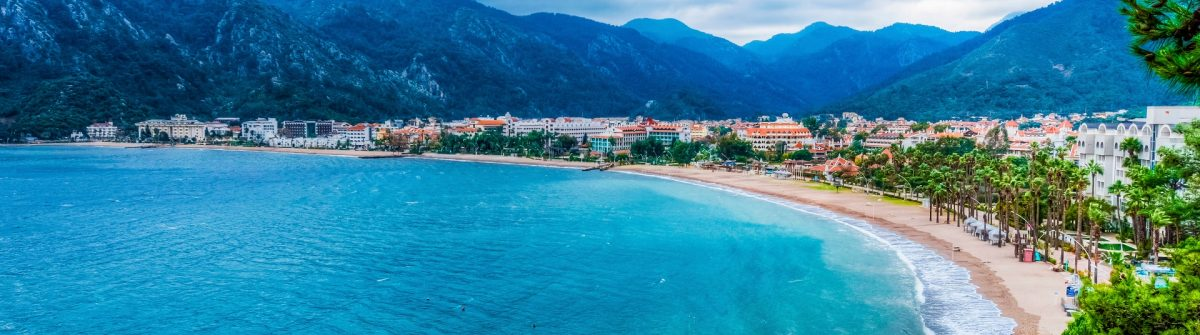 Icmeler-Beach-view-in-Marmaris-Town-shutterstock_1057264595