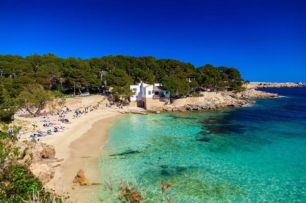 Cala_Gat_Mallorca_285397628_small