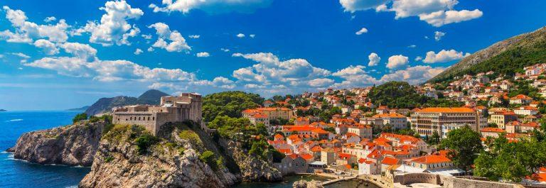 Dubrovnik-iStock-516791906