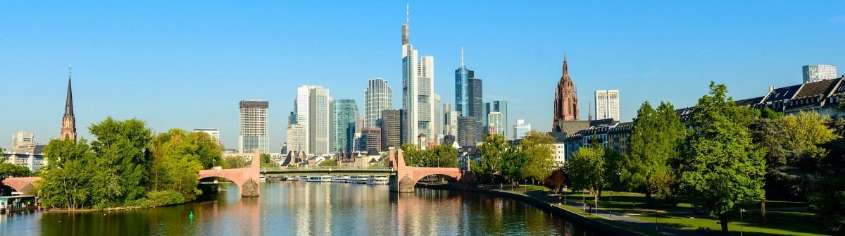 Frankfurt-iStock-681640356