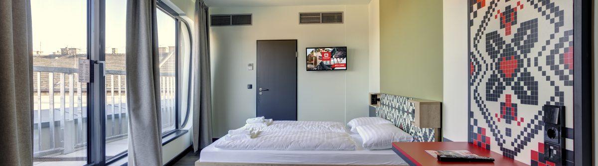 MEININGER-Budapest-Great-Market-Hall-Double-Room-Premium-2-CSW7055-Web