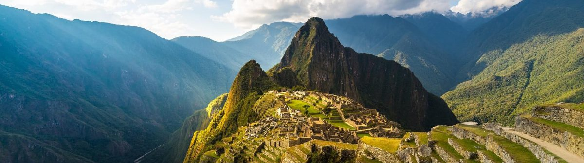 Machu-Picchu-Peru-iStock-858373544
