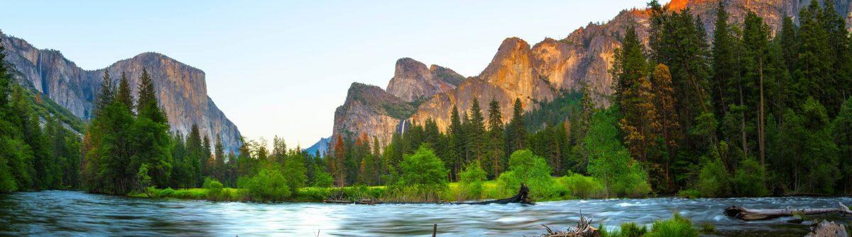 Yosemite-Nationalpark-iStock-538784400