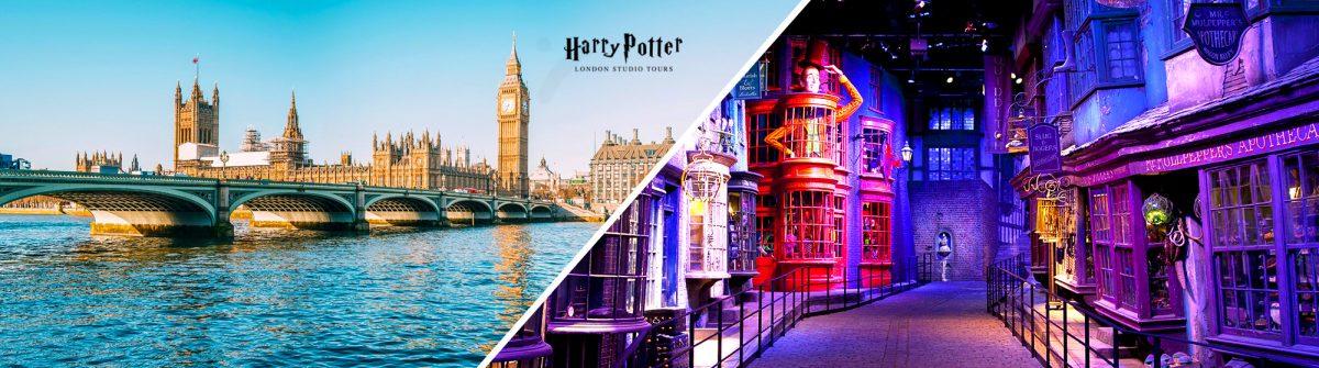 harry-potter-london-PS-12