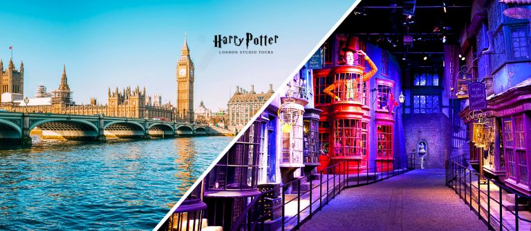 harry-potter-london-PS-12