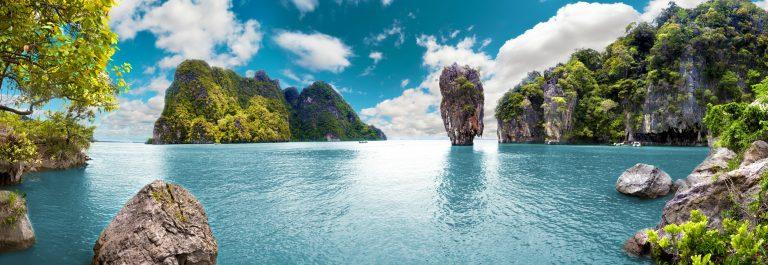 phuket_panorama-623215778-smaller