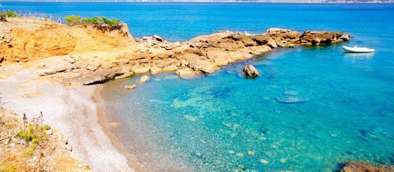 s-Illot-Mallorca