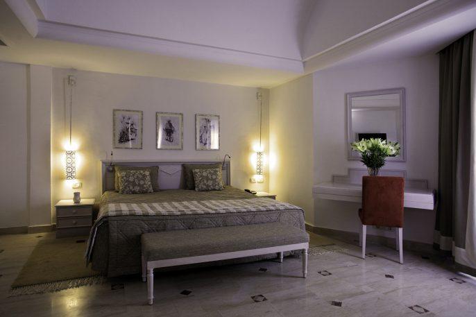 003_sindbad_standard_room