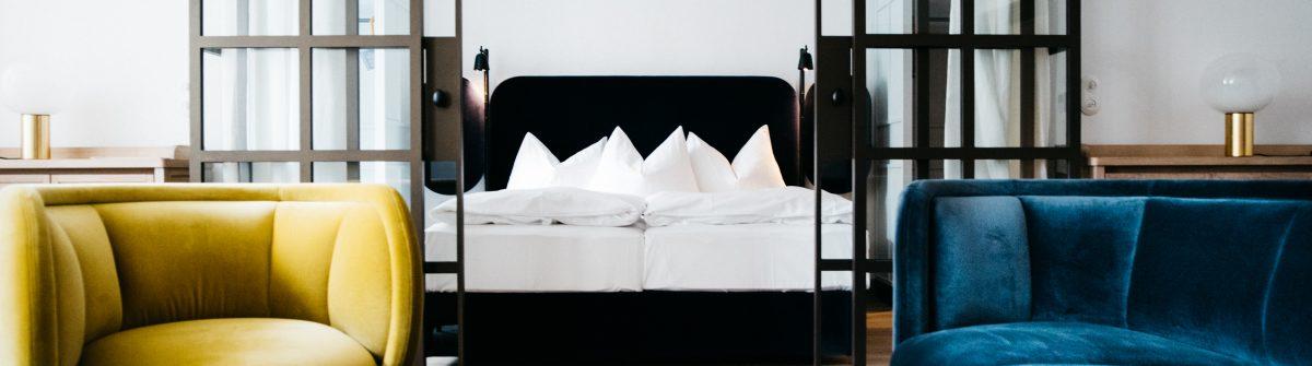 5509_arthotel-blaue-gans-city-flat