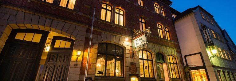 HotelzumRitter_blaueStunde_ChristianTech