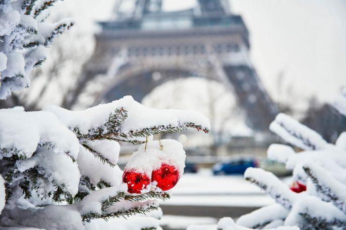 Paris-Winter-shutterstock_305558627-2