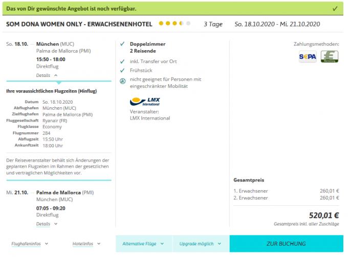 Screenshot_2019-12-23-Buchen-Urlaubsguru-at