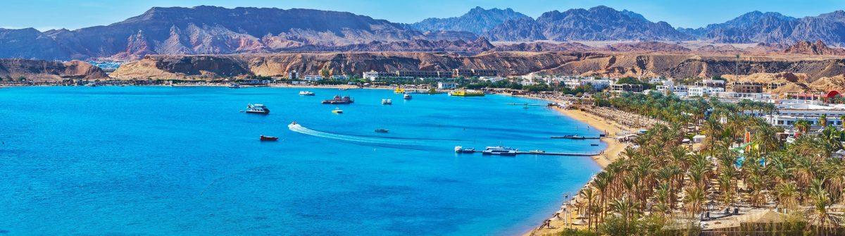 Sharm-el-Sheikh-shutterstock_786620743