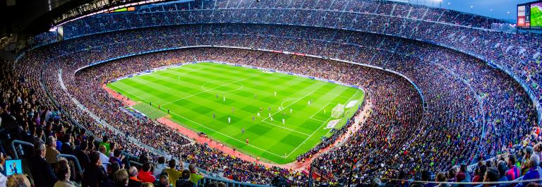 fussballreisebarcelona2019203