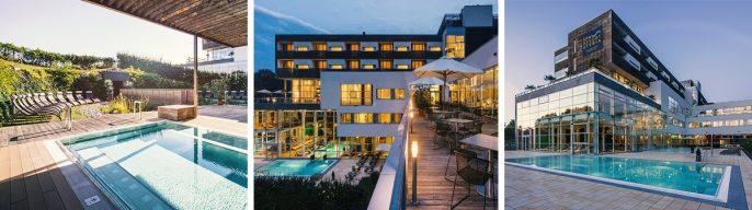 kollage_hotel_1200x335