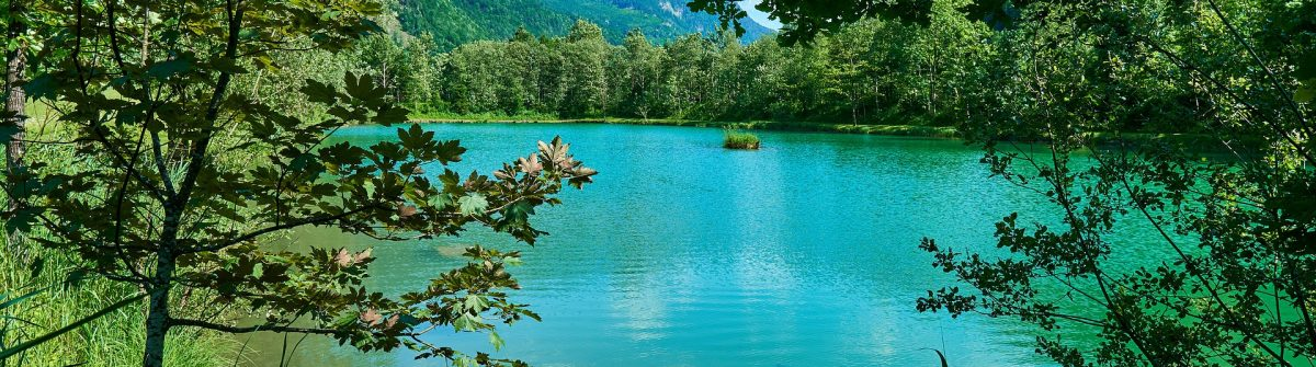 lake-4317370_1920
