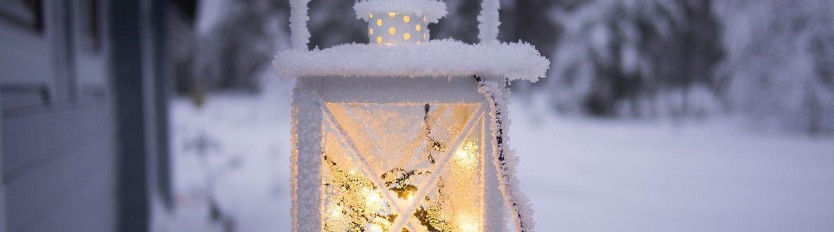 mira-kemppainen-212226-unsplash-schnee-winter-luxus