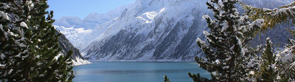 reservoir-998389_1920-zillertal