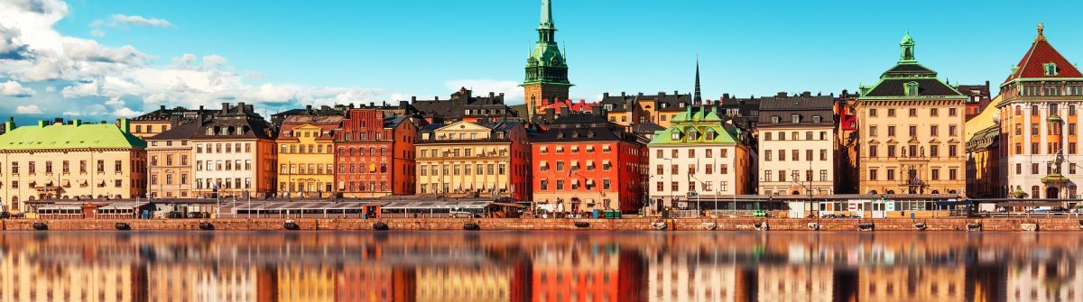 stockholm_haueser_225785293