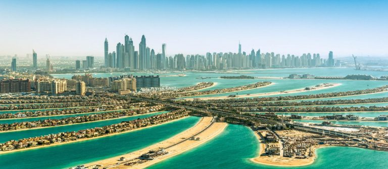 the-palm-jumeirah-dubai-vae-istock-502007826-2-e1548927662131