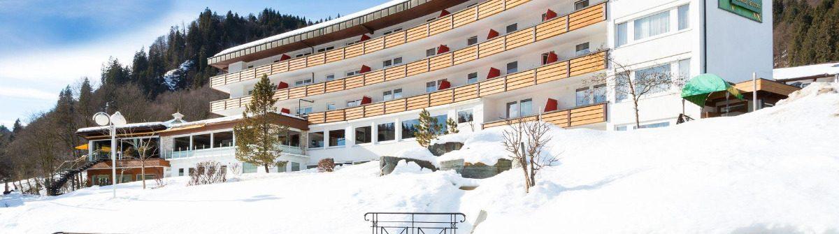 HE_Alpenhotel Oberstdorf