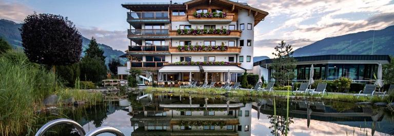 Hotel_Held_Aussenansicht_head