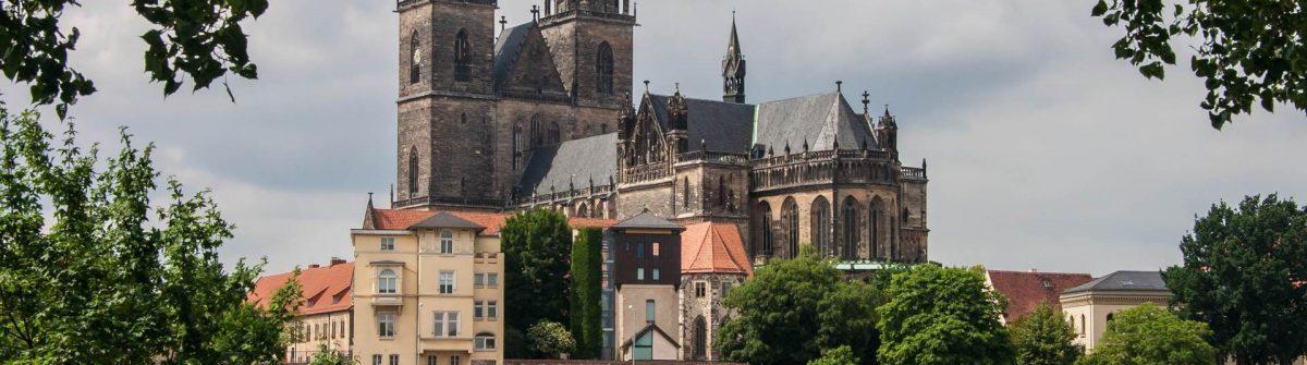 Magdeburg_Dom_shutterstock_560805619_1