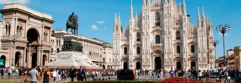 Mailand-duomo-Italy-shutterstock_124191328-1920-1