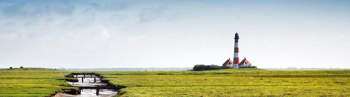 Nordsee-in-Nordfriesland-Schleswig-Holstein-iStock-656332052-2-klein