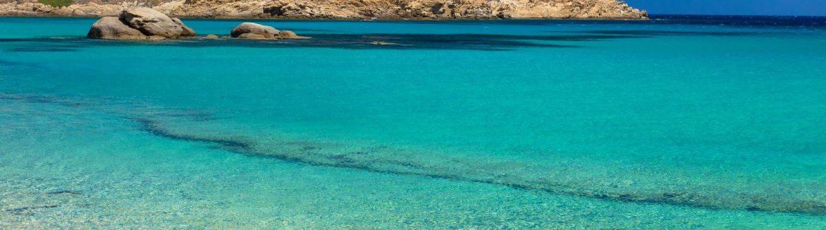 Mykonos Griechenland
