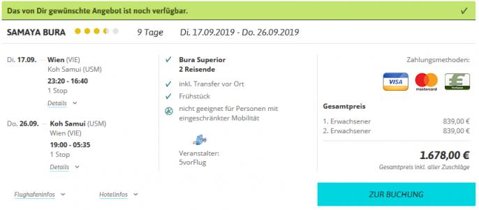 Screenshot_2019-09-06-Buchen-Urlaubsguru-at