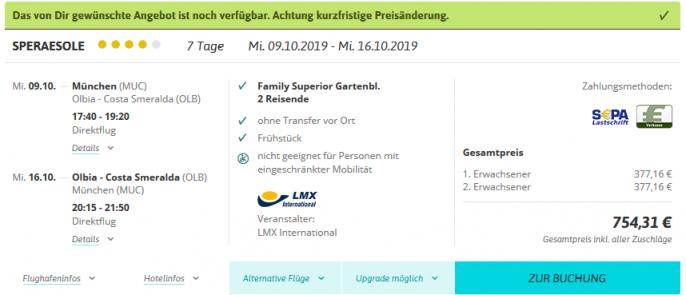 Screenshot_2019-09-06-Buchen-Urlaubsguru-at1
