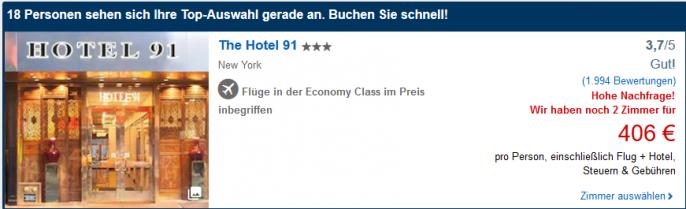 Screenshot_2019-09-13-Hotel-Suchergebnisse-fuer-New-York-und-Umgebung-Expedia