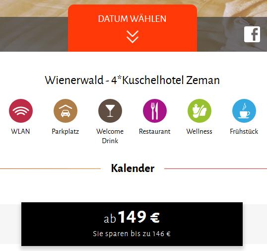 Screenshot_2019-09-20-Wienerwald-4-Kuschelhotel-Zeman1