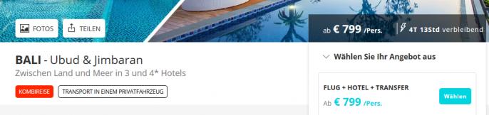 Screenshot_2019-09-20-Zwischen-Land-und-Meer-in-3-und-4-Hotels-Urlaubsguru