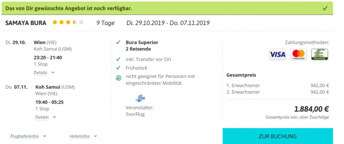 Screenshot_2019-09-27-Buchen-Urlaubsguru-at1