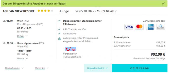 Screenshot_2019-10-03-Buchen-Urlaubsguru-at