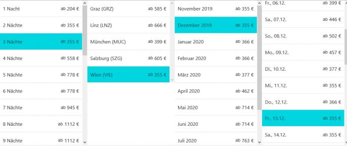 Screenshot_2019-10-03-Staedtereisen-Urlaubsguru-at