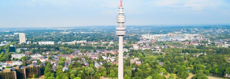 Westfalenpark_Dortmund_shutterstock_1243907344