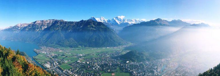 Wide-angle-top-view-at-Harder-Kulm-Interlaken-Switzerland_shutterstock_1233714634