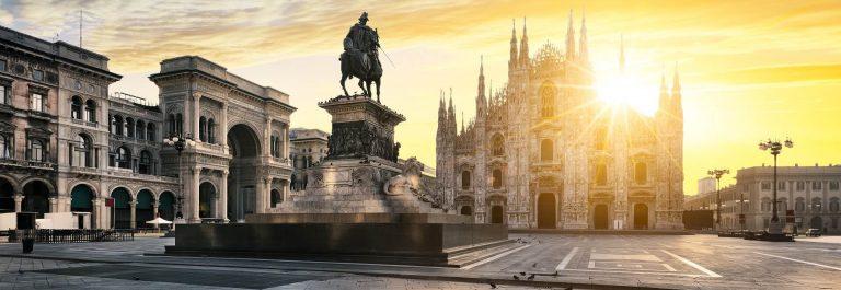 Milano_1920x1280