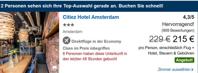 Screenshot_2019-10-11-Hotel-Suchergebnisse-fuer-Amsterdam-und-Umgebung-Expedia