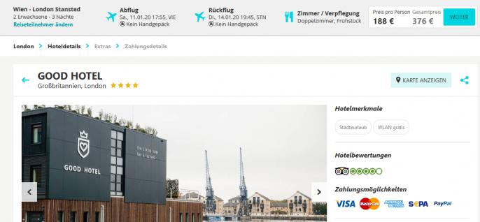 Screenshot_2019-10-31-Staedtereisen-Urlaubsguru-at1