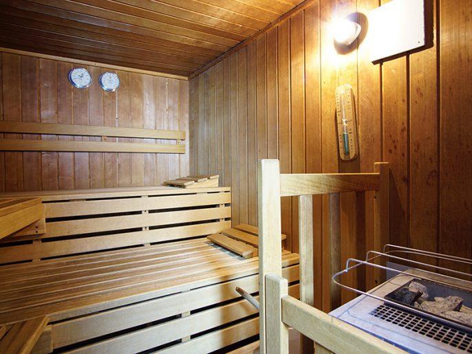 2720295-sauna-original