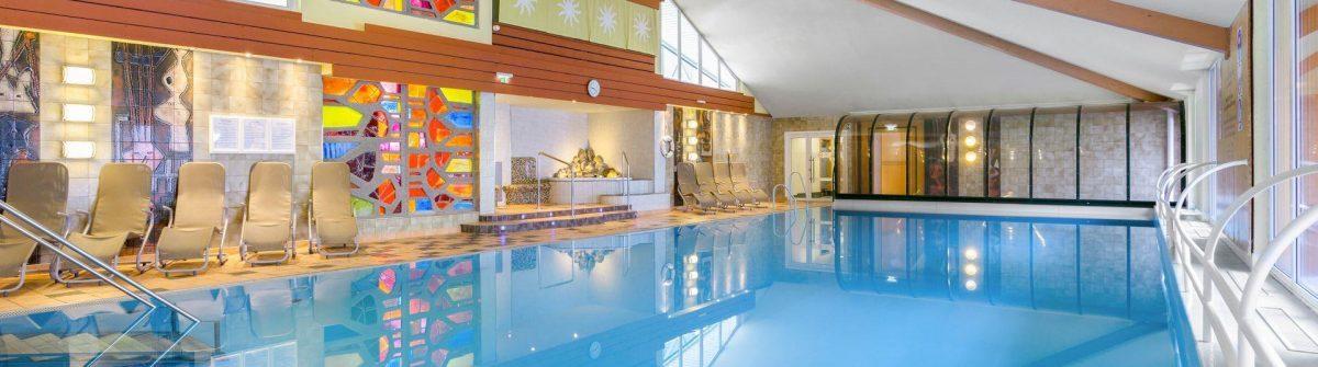 HE Alpine Club by Diamond Resorts