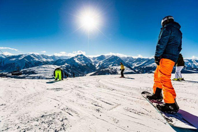 HE_Das Alpenwelt Resort