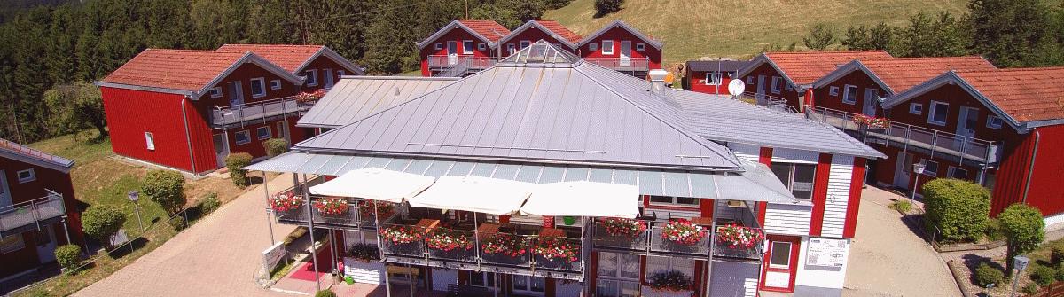 Bayerischer-Wald-Titel