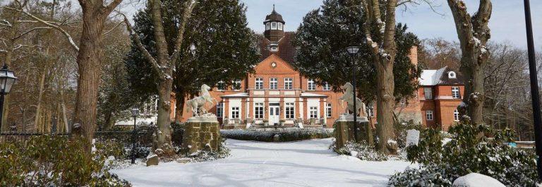 HE_Schloss-Basthorst_Schloss-Winter-Schnee-3-Kopie