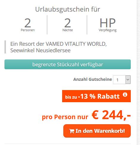 Screenshot_2019-12-23-St-Martins-Therme-Lodge-Frauenkirchen-Burgenland-Oesterreich